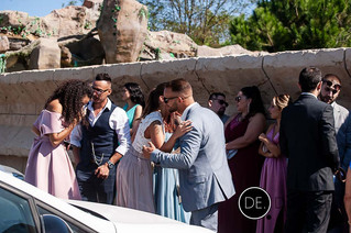Casamento Joana e Miguel_00470.jpg