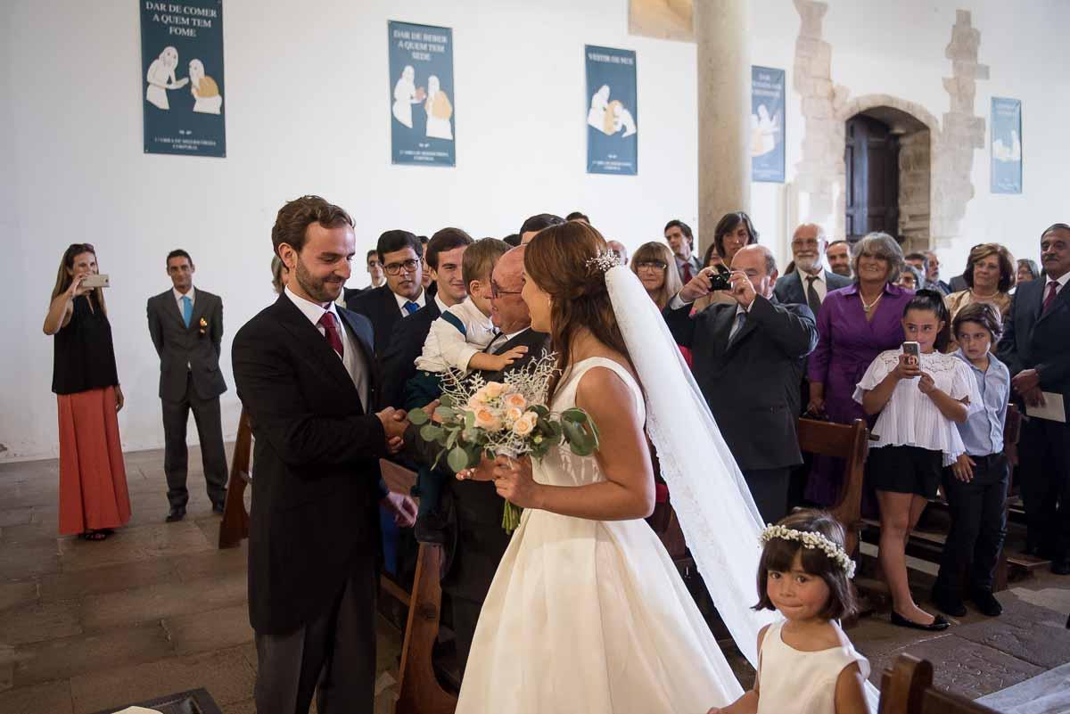 Joana&Vasco_00467