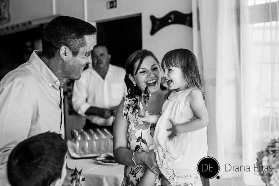 Batizado Matilde_0548