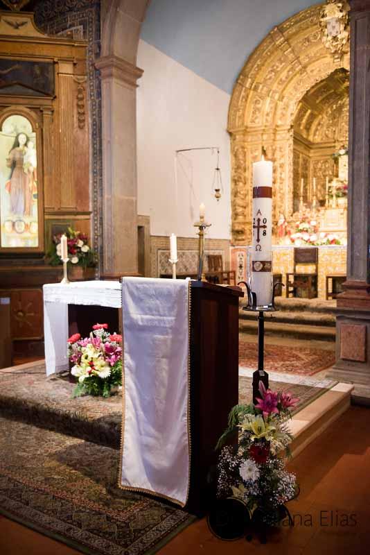 Batizado Francisca_0681