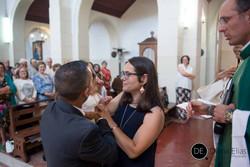 BatizadoFrancisco_0306