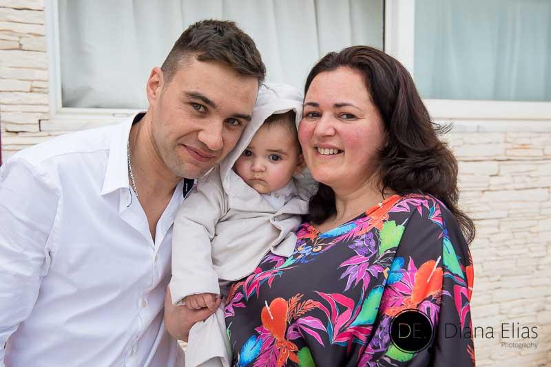 Batizado Miguel_0738