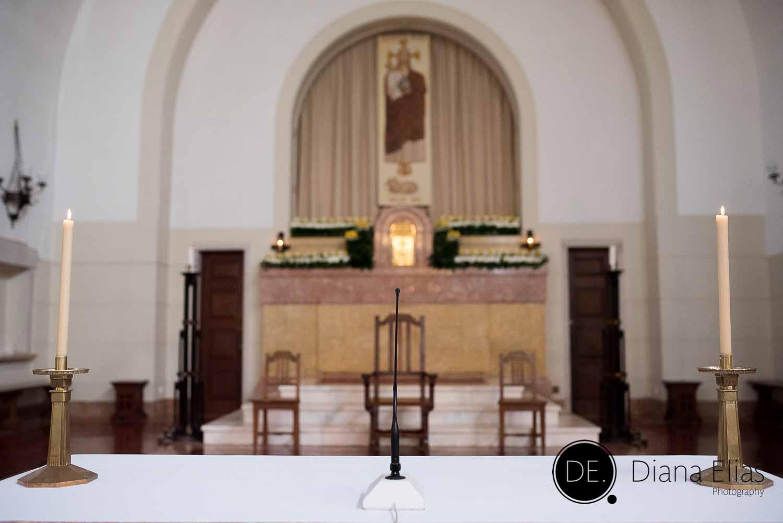 Batizado_João_Maria_00222