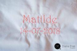 Batizado Matilde_0012