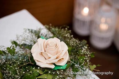 Casamento Cátia e Joel_00967.jpg