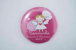 B_Carminho_0817