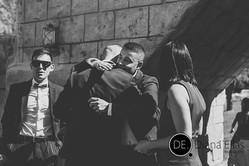 Casamento Joana e Miguel_00473.jpg