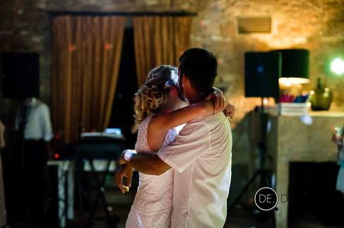 Casamento G&T_01211.jpg