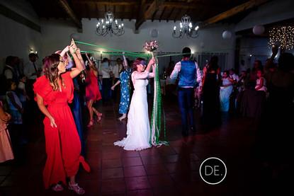 Carolina e Vitor_01697.jpg