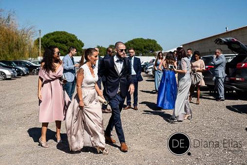 Casamento Joana e Miguel_00471.jpg