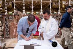 Batizado Sofia_0127