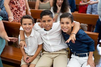 Batizado_Tomás_00124.jpg