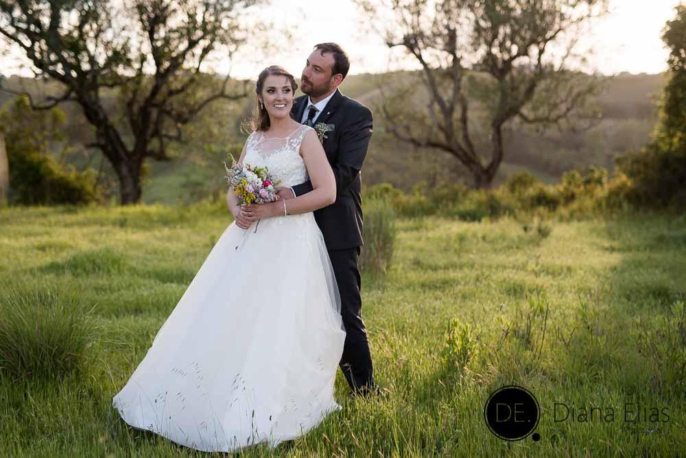 Casamento Sandra & Elson_00585
