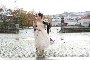 Casamento Cátia e Joel_00528.jpg