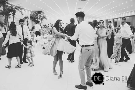 Casamento Joana e Miguel_01772.jpg