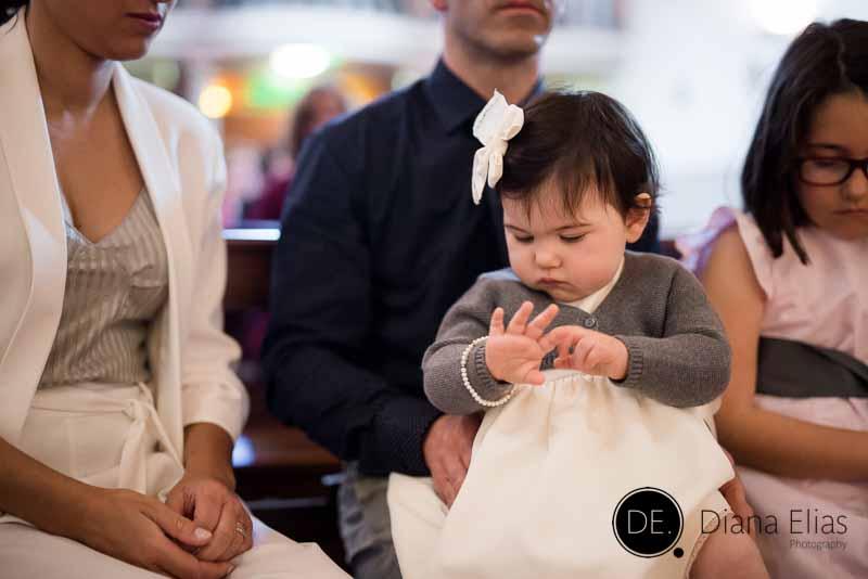 Batizado Francisca_0156