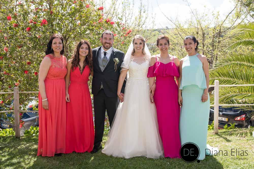 Casamento Sandra & Elson_01236