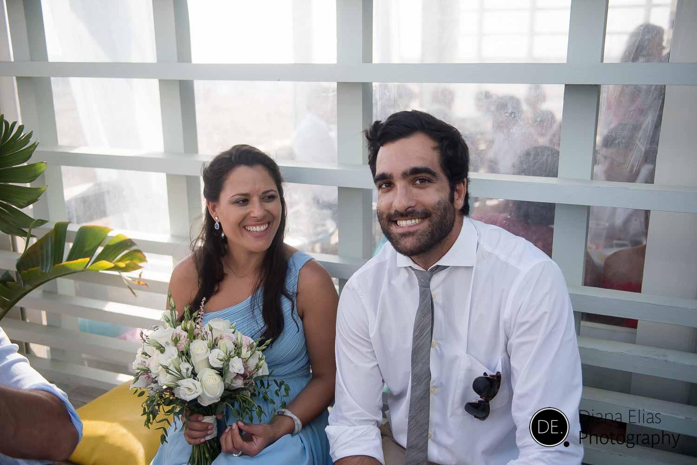 Diana&Ruben_01119