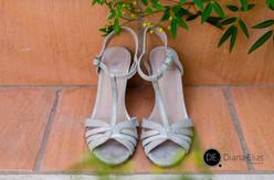 Casamento G&T_00166.jpg