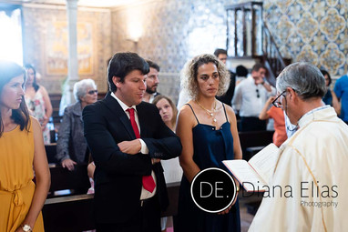 Batizado Maria do Carmo_0148.jpg