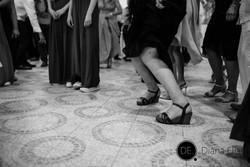 Casamento Sandra & Elson_01347