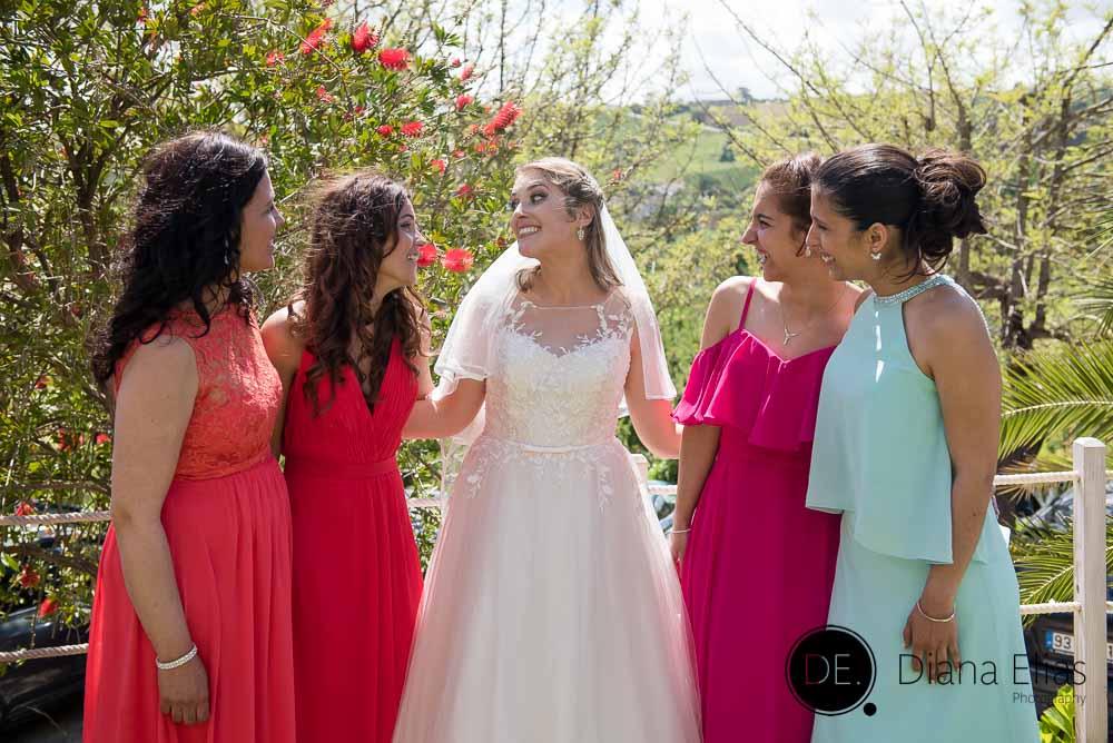 Casamento Sandra & Elson_01243
