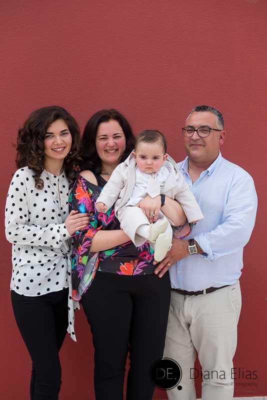 Batizado Miguel_0619