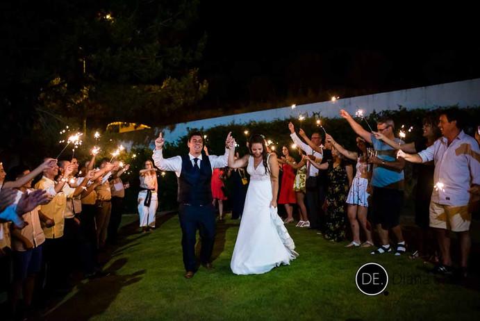 Casamento J&J_01329.jpg