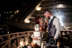 Casamento Joana e Miguel_02139.jpg
