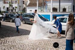 Casamento Sandra & Elson_00962