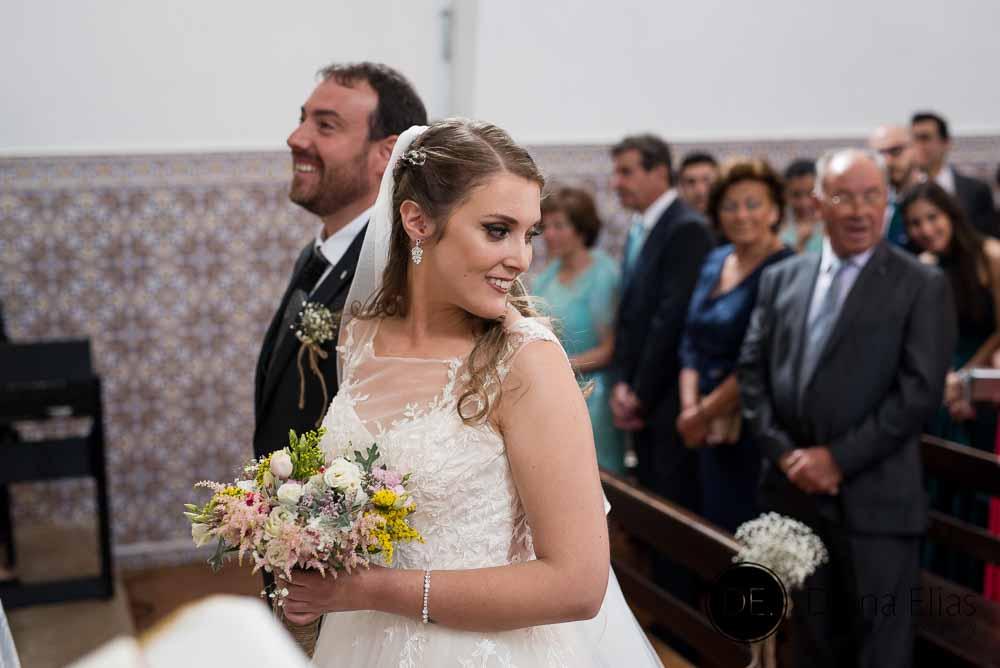 Casamento Sandra & Elson_00289