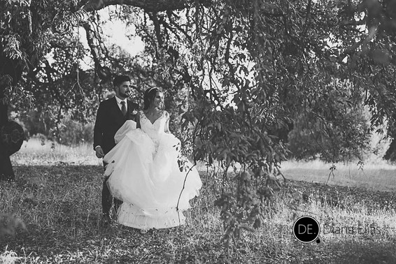 Casamento_S+F_00998.jpg