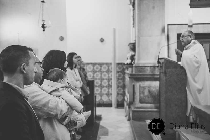 Batizado Miguel_0312