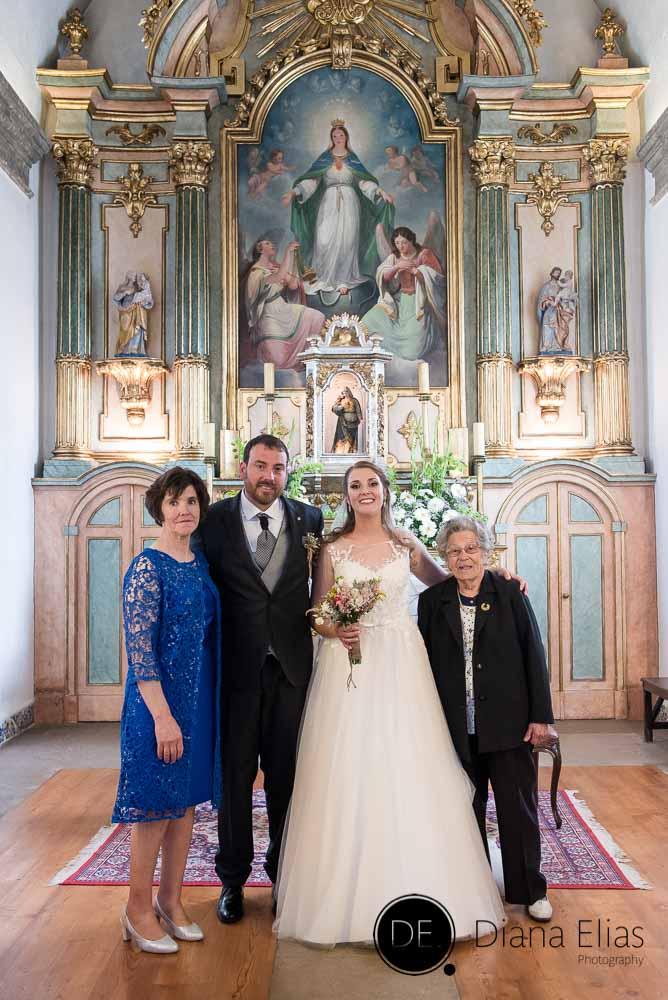 Casamento Sandra & Elson_01082