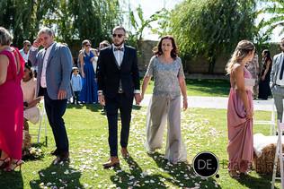 Casamento Joana e Miguel_00490.jpg