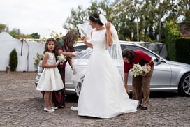 Casamento Maria e Bruno_00408.jpg