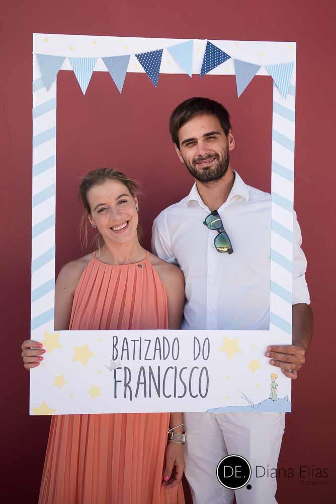 BatizadoFrancisco_0573