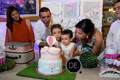 Batizado Madalena_01012.jpg