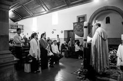 Batizado Clara_0199