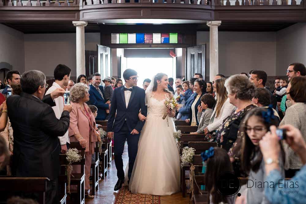Casamento Sandra & Elson_00274