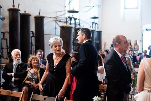 Casamento Maria e Bruno_00392.jpg