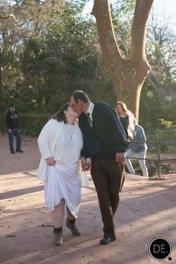 Casamento_J&E_0529