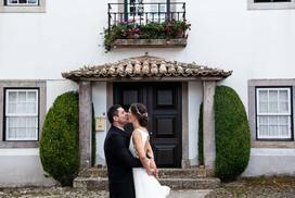 Casamento Maria e Bruno_00971.jpg