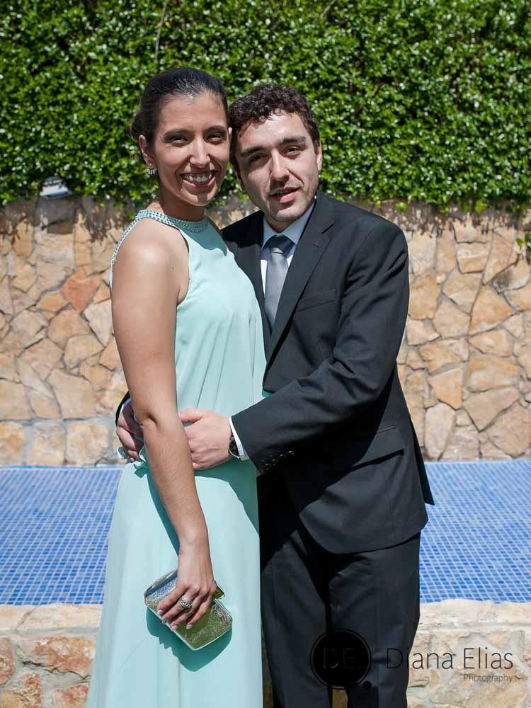 Casamento Sandra & Elson_01698