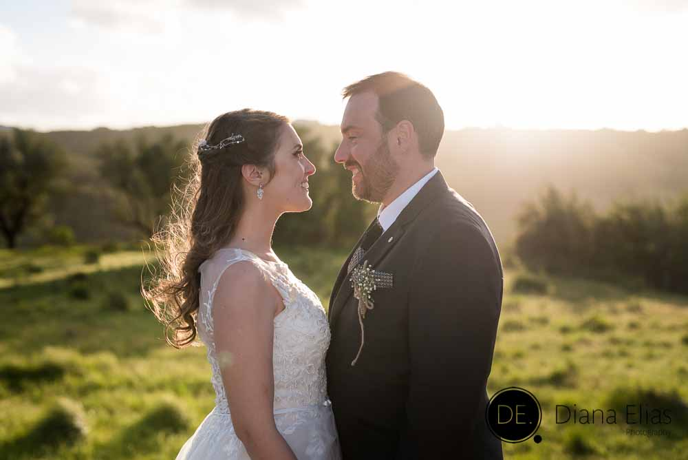 Casamento Sandra & Elson_00696