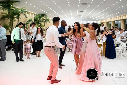 Casamento Joana e Miguel_01771.jpg