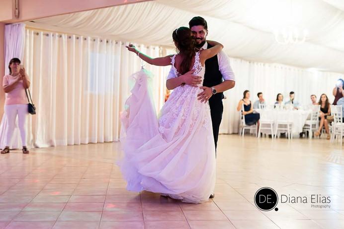 Casamento_S+F_01164.jpg