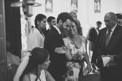 Joana&Vasco_00724