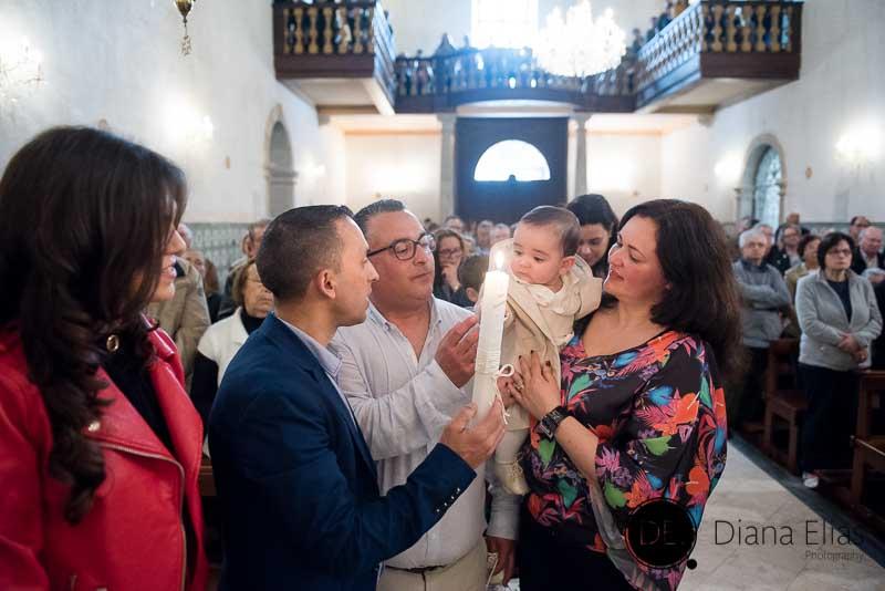 Batizado Miguel_0343