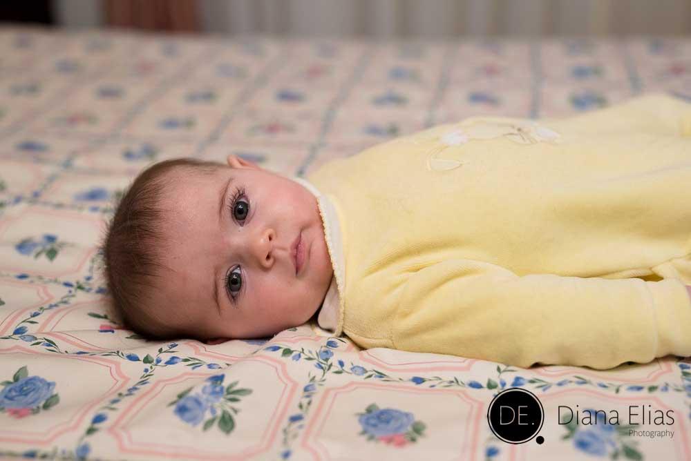 Batizado Matilde_0002
